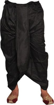Buy Larwa Solid Men's Dhoti Online at Best Offer Prices @ Rs. 899/- In India. Only Genuine Products. 30 Day Replacement Guarantee. Free Delivery. Cash On Delivery!