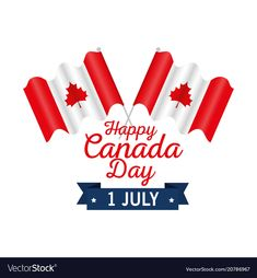 happy canada day Canada Day Images, Happy Canada Day, Easter Crafts For Kids, Wrapping Ideas, Bible Scriptures, Special Day, Avon, Christmas Time, Roots