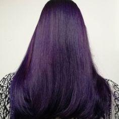 Changes today     #goldwell #Elumen #instahair #hairstyle #art #artistic #instaphoto #amazing #summer #summervibes #vibes #lovehair #beautiful #haircut #girl #color #wonderful #2017 #cluj #clujnapoca #bestintown #beautyandthebeast2017 #beautybeasts #silverhair  #hairstyles