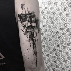 unique-tattoos-04
