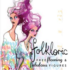 folkloric-images-3