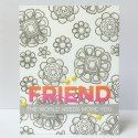 Just added my InLinkz link here: http://www.mftstamps.com/blog/doodled-blooms-card-kit-creative-team-projects/