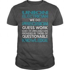 78 best research images on pinterest clinical research medical its a business manager thing you wouldnt understand t shirts hoodie sweatshirt off sunfrog shirts coupon promo codes its a business manager thing you fandeluxe Gallery