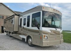 2008, Winnebago Destination  Excellent Condition, with 6 Brand new tires! No smoking and No pets. - See more at: http://www.rvregistry.com/used-rv/1004149.htm#sthash.OtSvHdcd.dpuf