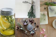 Lots of air fresheners actually put synthetic chemicals and toxins into the air. Here are 7 all-natural and toxin-free ways to make your home smell amazing!