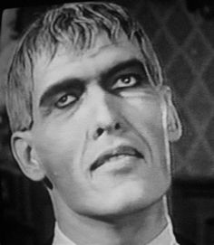 """""""You rang? Lurch Addams Family, Addams Family Show, Family Tv, Adams Family Costume, Family Costumes, Ted Cassidy, The Munsters, Bride Of Frankenstein, Cult Movies"""
