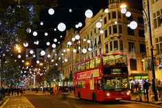 Oxford street is a street where there are a lot of shop, something like 300, for example Primark, H&M, Bershka, Pull&Bear, New Look, forever 21...who start at Marble Arch and finish at St Giles circus. And you can go there with the tube.