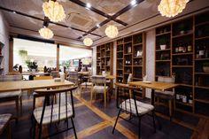 Pizzeria&Bar Avventure 武蔵浦和店
