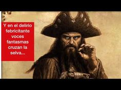 ROY BROWN AIRES BUCANEROS CON LETRA - YouTube Music Songs, Artist, Youtube, Movie Posters, Poem, Ghosts, Lyrics, Artists, Film Poster