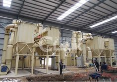 Chalcocite ultra fine grinding machine Shanghai Clirik Machinery Co., LTD Should you have any questions, please do not hesitate to contact me. Phone: 0086-21-20236178  008613917147829 E-mail: sales@clirik.com http://www.baritegrindingmills.com http://www.calciumcarbonategrinding.com http://www.gypsumgrindingmill.in http://www.clirik.com  http://www.limestonegrindingmill.in http://www.carbonblack-process.com
