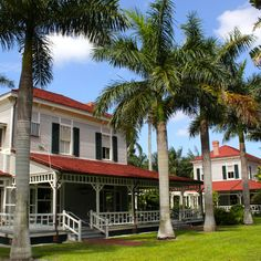 Coupons To Fort Myers Attractions, Museums & Theatre | Must Do Visitor Guides