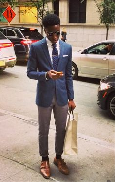 Discover more of Crystal Gate Photos's #SKoutfits on his @stylekick showcase page! || http://www.stylekick.com