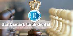 #think #smart #digital #developers #development #responsive #UI #UX #design #technology #future #follow #like #marketing #Barbados #Caribbean Barbados, Digital Watch, Digital Marketing, Projects, Design, Log Projects, Design Comics