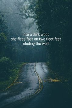 The wolf usually wins in the end, but we can make him work for it. Read more poe. - The wolf usually wins in the end, but we can make him work for it. Read more poems at: silenceisbea - Cute Love Poems, Poems Beautiful, Short Friendship Quotes, Poems Dark, Dark Quotes, Mother Nature Quotes, Nature Poem, Erin Hanson Poems