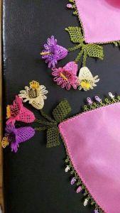needle lace (45)