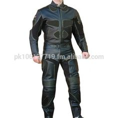 Motorbike Motorcycle Leather Racing Suit-all Sizes , Find Complete Details about Motorbike Motorcycle Leather Racing Suit-all Sizes,Motorbike Suits Black Colour from Leather Product Supplier or Manufacturer-ADIL LEATHER Motorcycle Leather, Motorcycle Jacket, Shoulder Bones, Head To Toe, Cowhide Leather, Motorbikes, Tights, Trousers, Racing
