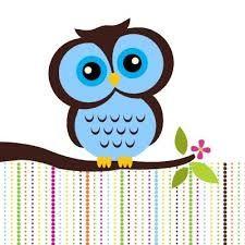 Image result for whimsical owl