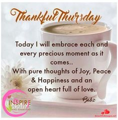 Blessed Morning Quotes, Good Morning God Quotes, Good Morning Prayer, Good Morning Inspirational Quotes, Morning Blessings, Good Morning Messages, Good Morning Greetings, Morning Prayers, Good Morning Wishes