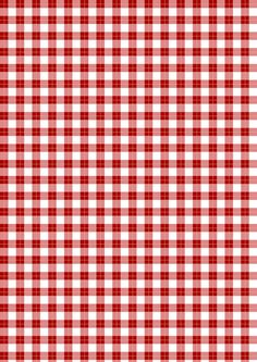 Free digital red-on-white gingham scrapbooking paper - ausdruckbares Geschenkpapier - freebie Paper Background, Background Patterns, Background Ideas, Backgrounds Wallpapers, Paper Art, Paper Crafts, Printable Paper, Free Paper, Red Riding Hood