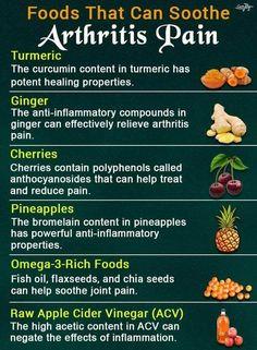 Rheumatoid Arthritis Diet, Yoga For Arthritis, Arthritis Remedies, Types Of Arthritis, Arthritis Symptoms, Arthritis Exercises, Arthritis Relief, Arthritis, Health And Wellness