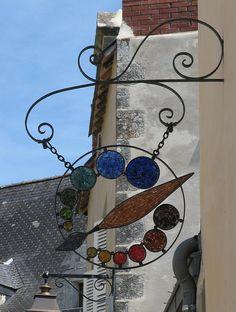 Guérande, Pays de la Loire, France