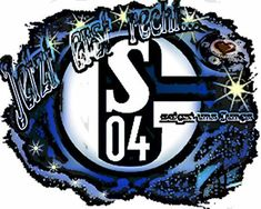 Fc 04, Logos, Mandalas, Ticks, Wisdom, Passion, Logo