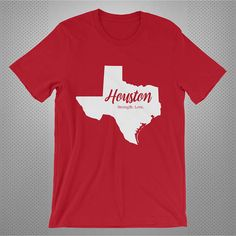 Houston Texas flood shirt, Hurricane Harvey Shirt, Houston Love, Flood shirt, Disaster relief, Texas relief, Houston Strong, Texas strong
