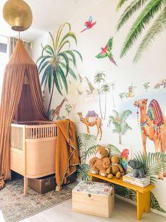 Baby Room Boy, Baby Bedroom, Baby Room Decor, Nursery Room, Girl Room, Kids Bedroom, Nursery Decor, Themed Nursery, Nautical Nursery