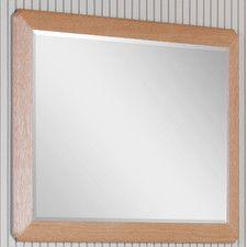 Wall Mirrors | Wayfair UK