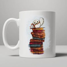 http://thepodomoro.com/collections/coffee-mugs-and-tea-cups/products/hedwig-coffee-mug