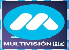 Watch Multivision (Spanish) Live TV Channel From Argentina Free Internet Tv, Watch Live Tv, Tv Station, Tv Channels, The Neighbourhood, Spanish, Salta, Argentina, The Neighborhood