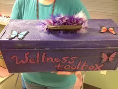 1000+ images about Wellness Recovery Action Plan on ...