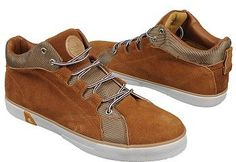 #GBX                      #Mens Casual Shoes        #Men's #13710 #Boots #(Wheat)                       GBX Men's 13710 Boots (Wheat)                                                 http://www.snaproduct.com/product.aspx?PID=5888135