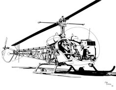 Black Hawk Helicopter further 515380751084348474 besides 412EP additionally 515380751084327787 together with 513340057501846528. on bell 46 helicopter