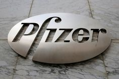 Pfizer hires JPMorgan to weigh sale of some drugs: Bloomberg #Business_ #iNewsPhoto
