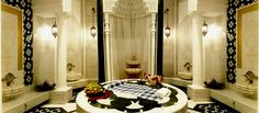 images of turkish bath in Istambul Turkish Bath, Park Hotel, Turkey, Traditional, Bathroom, Luxury, Places, Interior, Google
