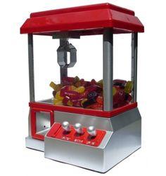 Máquina de Caramelos - 34.90€  http://www.latiendadelmanana.com/406-1904-thickbox_default/comprar-maquina-de-caramelos.jpg