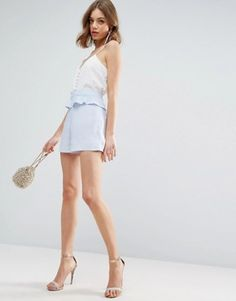 Women's holiday clothes | Holiday clothes for women | ASOS