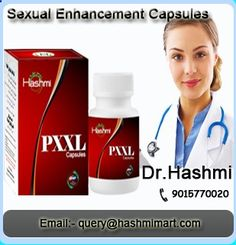 Premature Ejaculation  - Hashmi PXXL is a natural aphrodisiac which is very effective in treatment of premature ejaculation in males. It is manufactured using a combination of powerful organic herbs which act instantly and gives instant and permanent results. - Follow My Simple Suggestions for Curing Premature Ejaculation and You'll Last for 30 Minutes or Longer by the End of the Week!