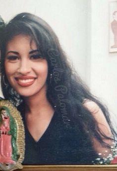 Beauty ❤ Selena Quintanilla Perez, Selena Pictures, Aaliyah Haughton, Celebs, Celebrities, Bombshells, Role Models, Beyonce, My Idol