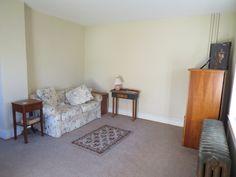 Before Living Room  www.set2sellpa.com
