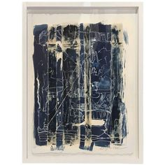 American Artist Sandra Constantine, United States, Contemporary ($2,950) ❤ liked on Polyvore featuring home, home decor, wall art, grey, paintings, english home decor, grey home decor, grey wall art, framed wall art and framed paintings