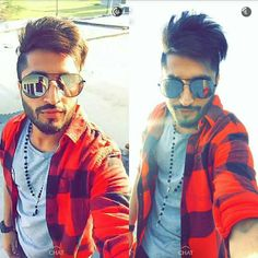 jassie gill Jassi Gill, Girl Couple, Celebs, Celebrities, Handsome Boys, Hd Photos, Koi, Role Models, Sexy Men