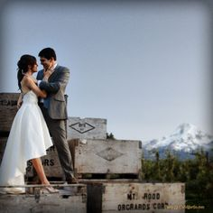 1000 Images About Wedding Venues Portland On Pinterest