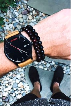 Its about time | #JointheMVMT