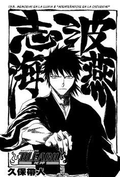 Manga Bleach cápitulo 135 página Bleach-135-01.jpg