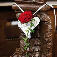 ... Rose Trauung Hochzeit  Hochzeit  Pinterest  Hochzeit und Rosen