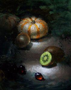 spotlights by turningshadow.deviantart.com on @DeviantArt