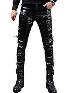GANT Damen Stretch Jeans Regular Fit Boot Cut Baumwolle Hüft Hose Damen