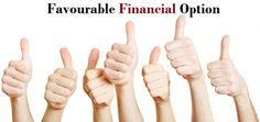 What Is The Effective Process Of Applying With Quick Bad Credit Loans? #quickbadcreditloans